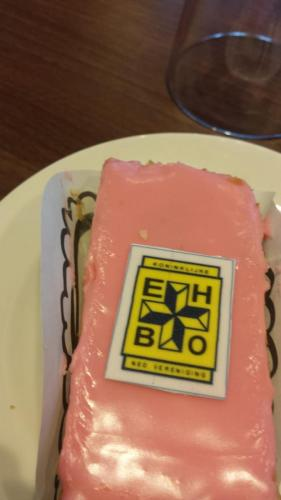 EHBO5